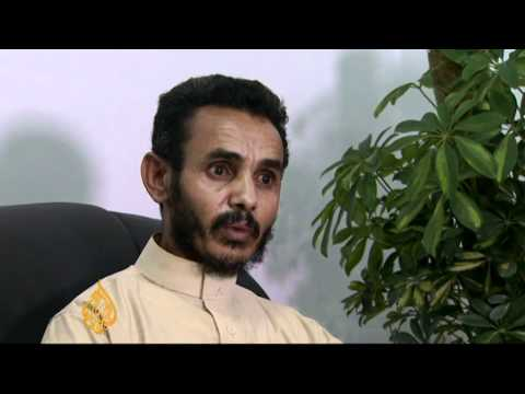 Libya militia holds biggest prize tight
