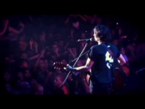 Guasones - Hay momentos ( DVD VIVO LUNA PARK) [HD]