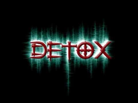 0 ScarFace   Detox ( Minimal Techno 2012 )