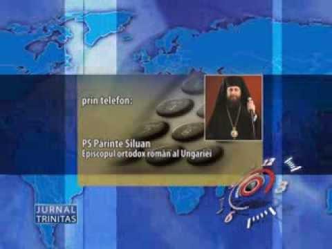 Intrunirea forurilor Episcopiei Ungariei