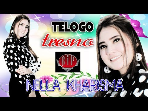 Download Nella kharisma - Telogo tresno   Mp4 baru