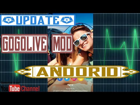 Gogo Loive mod no coin join rom spesial 2019 #1
