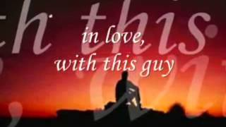 Watch Barry Manilow This Guys In Love With You video