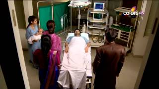 Uttaran - ???? - 11th August 2014 - Full Episode(HD)