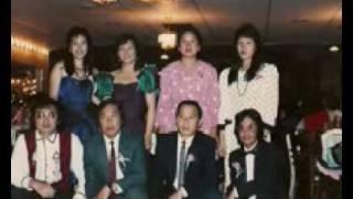 Hmong Music - Kaab Nqausvas - Nkauj Moob Leej