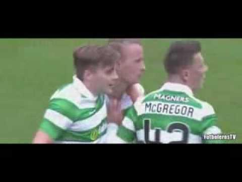 download lagu Barcelona Vs Celtic 3 1 All Goals And Highlights gratis