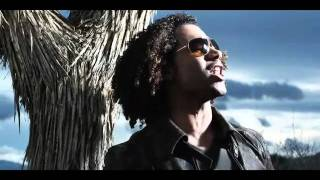 "Corbin Bleu ""Moments that Matter"""