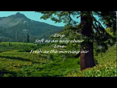 Barbra Streisand - Evergreen (love Theme From a Star Is Born) video