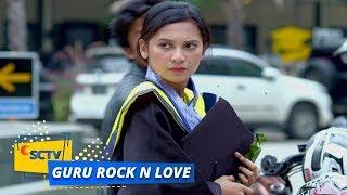 Highlight Guru Rock n Love - Episode 01