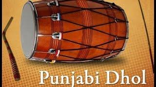 download lagu Punjabi Dhol Non Stop * Best * Top Rated gratis