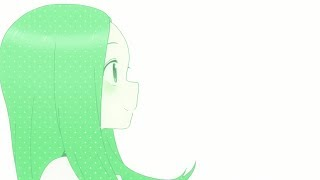 Skilled Teaser Takagi-san video 2