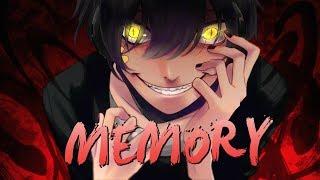 「AMV」Anime Mix-  Memory