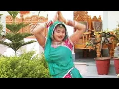 Bajarang Bali Tera Kya Kehna - New Latest Rajasthani Sexy Dance Video Song 2014 video