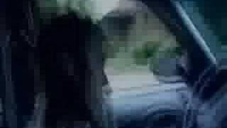 Watch Wesley Willis Birdman Kicked My Ass video