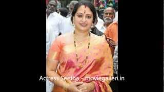 tamil seetha my sex diva2