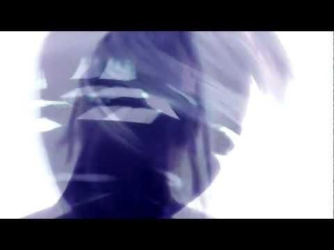 Dее & Miro Gee - WHITE