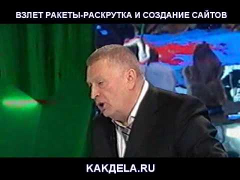 Алексей ягудин \\в гостях у андерсона\\ best fm 240311