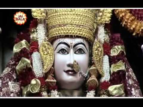 Himachali Song By Suresh Verma +91-9816040694 ( Jai Ho Maiya ) video
