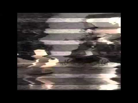Paranormal Activity 3 – Video Virale 6