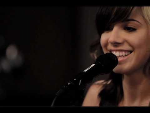 Christina Perri - Distance (magyar Felirat) video