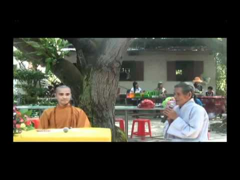 Niềm Tin Của Phật Tử