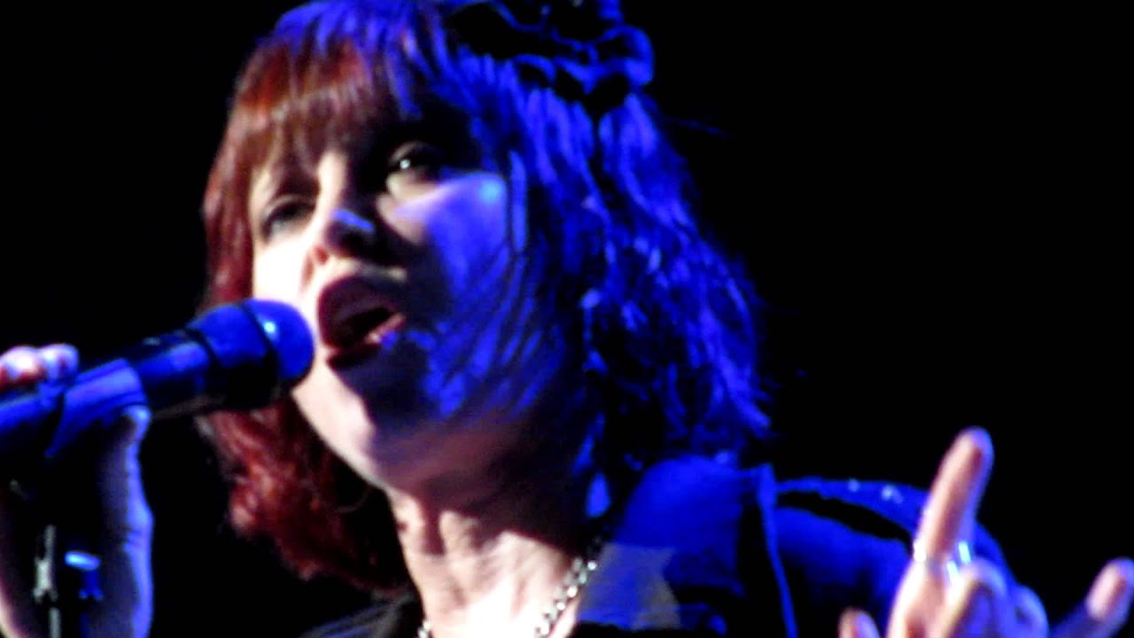 all fired up pat benatar indy august 2012