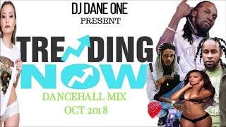 Download Lagu Dancehall Mix October 2018 (Vybz Kartel, Alkaline, Busy Signal, Mavado,teejay,Rygin King,Masicka Gratis STAFABAND