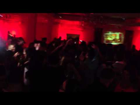 Ideal Entertainment Dj | 2013 Farmingdale Senior Banquet | Long Island Prom Videos video