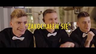 Spontan - Zakochałem się (Trailer)