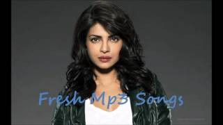 Tinka Tinka Zara Zara (Audio) - Karam [2005] - Priyanka Chopra - Fresh Mp3 Songs