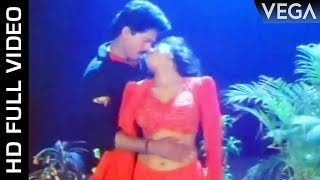 College Roja Tamil Movie Song | Superhit Video Songs| Tamil Movies