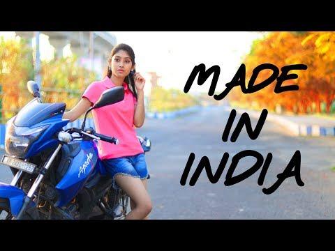 Download Lagu  MADE IN INDIA | Guru Randhawa | Bhushan Kumar | Love Story | Love Sin Mp3 Free