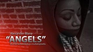 Watch Angels Alexander video