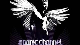 Watch Panic Channel She Wont Last video
