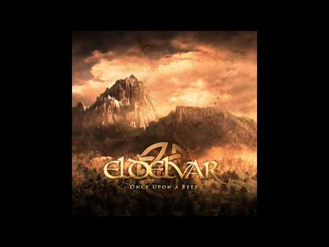 Eldelvar - When The Moon Cries Blood