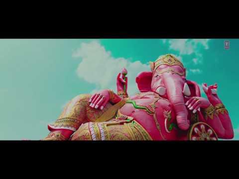 'Bhagwan Hai Kahan Re Tu' FULL VIDEO Song   PK   Aamir Khan