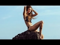 Lagu ⒽChillout Lounge Relaxing 2017 Mix - Top 50 Songs by KIU