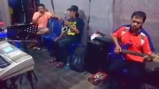download lagu Gara-gara Cinta - Mercys Salatiga gratis