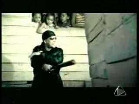Lumidee  - You Got Me (ft N.O.R.E.)