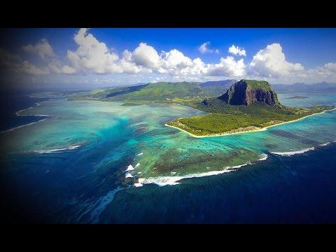 """Mauritius im """"Was mit Reisen""""-Insel-Check"""