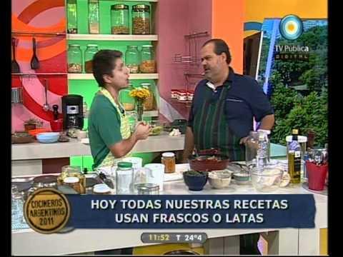 Cocineros argentinos - 13-04-11 (2 de 6)