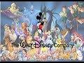 download Revisión de productora #6: The Walt Disney Company [2017]