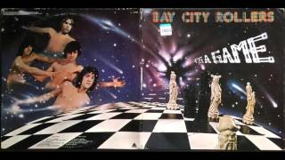 Watch Bay City Rollers Rebel Rebel video