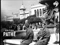 British Soldiers In Greece  1940-1945  -