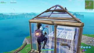 the best creative player on controller