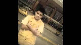 Vídeo 74 de El Chapo De Sinaloa