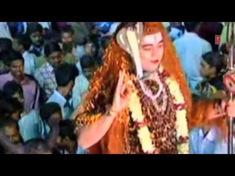 Jogiya Mast Malang Hey By Pawan Singh Bhojpuri Shiv Bhajan [full Song] I Aile Kailash Ke Raja video