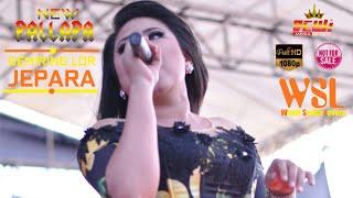 Download Lagu TIADA GUNA Wiwik Sagita NEW PALLAPA Gemiring Lor JEPARA Gratis STAFABAND