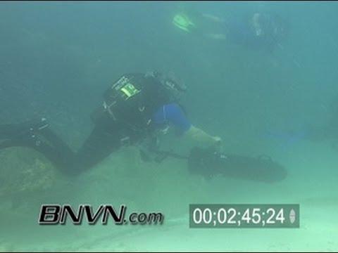 7/2/2005 Wreck of the Windjammer Dry Tortugas Park Reefs Chubs