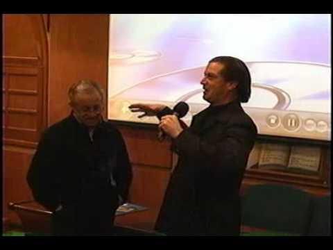 Eddy Martínez: IV parte Latin Jazz Colombiano